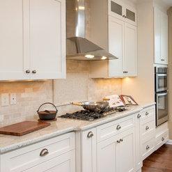 Northwoods Kitchen and Bath - Grand Rapids, MN, US 55744