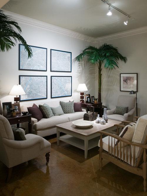 Phobe Howard Interior Design, of Mrs. Howard
