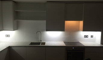 Our granite propositions