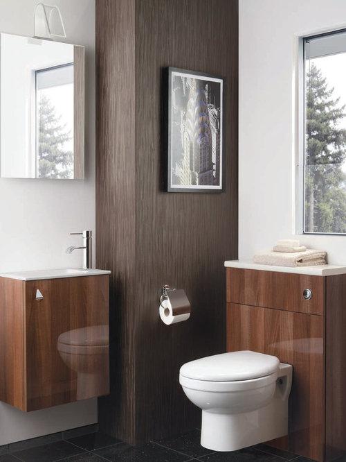 SaveEmail. Eco Bathrooms Furniture