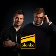 Фото пользователя PLANKA