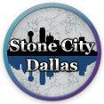 Stone City Dallas's profile photo