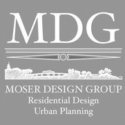 Moser Design Group's photo