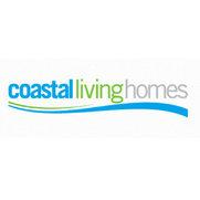 Coastal Living Homes's photo