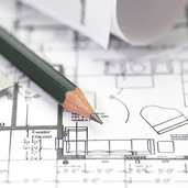 Architects & Building Designers