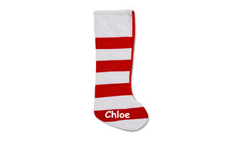Personalised Boys Christmas Gifts Collection