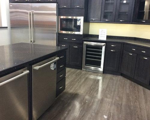 Hhgregg Fine Lines Appliance Showroom