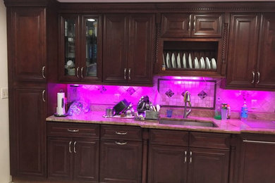 Best Stone And Kitchen New Brunswick Nj Us 08901 Houzz