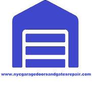 NYC Garage Doors & Gates Repair's photo