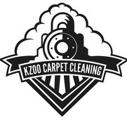 KZOO Carpet Cleaning's photo
