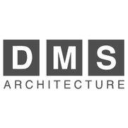 DMS Architecture Ltdさんの写真
