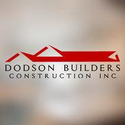 Dodson Builders Construction Inc.'s photo