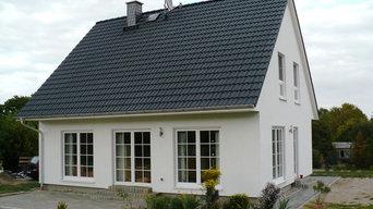 Referenzobjekt Haustyp: SH 901