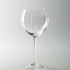 - Gatsby Rotwein - Weingläser