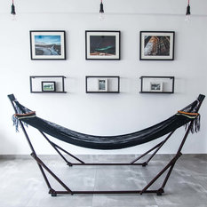 - 2016 Collection - Hammocks