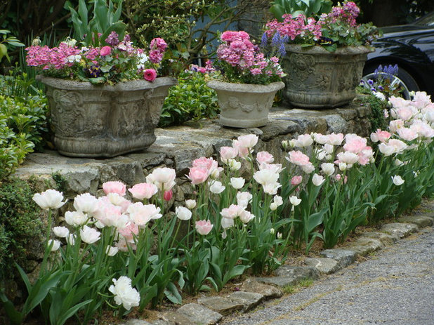 by Maher & Greenwald Fine Gardens