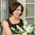 Mary Ann Teixeira, REALTOR's profile photo