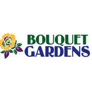 Bouquet Gardens (UK)'s photo