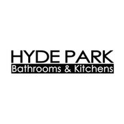 Hyde Park Bathrooms & Kitchens's photo