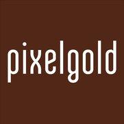 Foto von Studio Pixelgold
