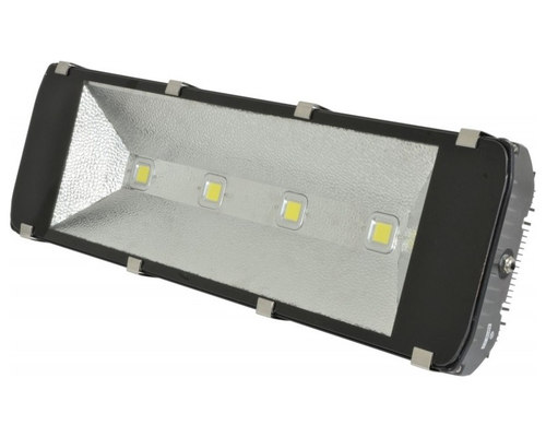 AVSL FLA Series 154700UK Outdoor Garden 220W LED Flood Light
