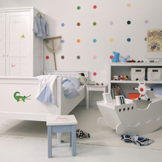 blu nursery nursery furniture sets baby nursery furniture kidsmill malmo white