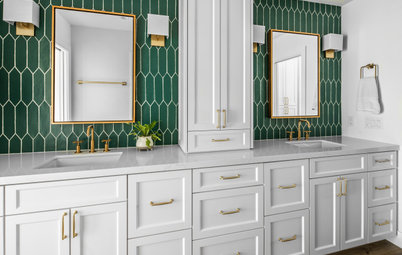 5 Emerging Home Design Trends