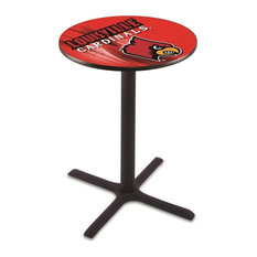 Louisville Pub Table 36-inch