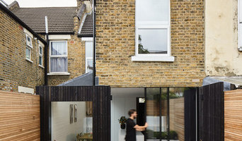 Walthamstow Extension