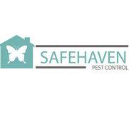 SafeHaven Pest Control's photo