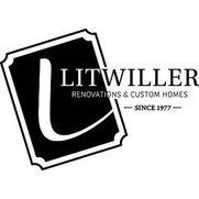 Litwiller Renovations & Custom Homes's photo
