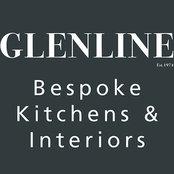 Glenlines foto