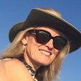 Julia Rudin Design Group's profile photo