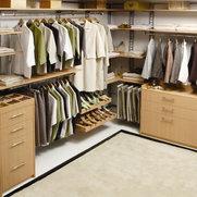 Unique Wardrobes & Interiors Pty Ltd's photo