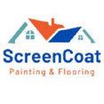 ScreenCoat Painting & Flooring LLC's profile photo