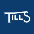Tills Innovations Ltd's profile photo