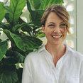 Urban Garden Co's profile photo