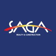 SAGA Construction & Development's photo