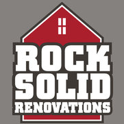 Rock Solid Renovations's photo