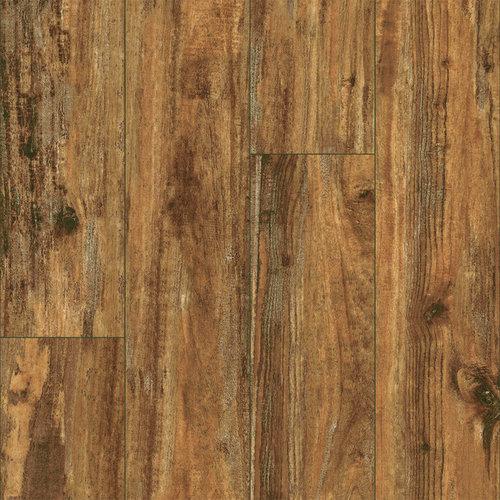 ancient cypress supreme elite waterproof vinyl plank lvt vinyl flooring