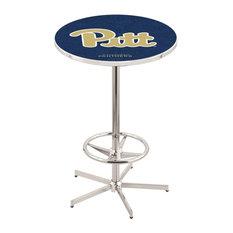 Pitt Pub Table