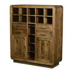 Liquor Cabinet | Houzz