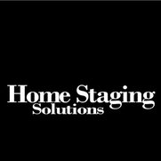 Home Staging Solutions's photo