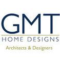 GMT Home Designs Inc.'s profile photo