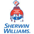 Sherwin-Williams's profile photo