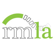 RMLA - Rob Maday Landscape Architecture, Inc.'s photo