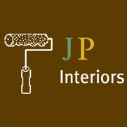 Foto de JP Interiors, Inc.