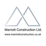 Marriott Construction Ltd.'s photo