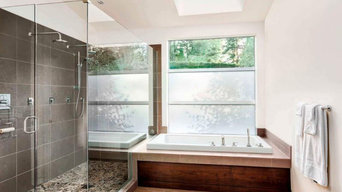 Bathrooms Remodels