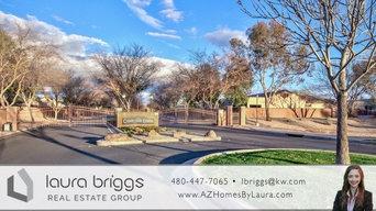 2061 E Horseshoe Pl, Chandler, AZ, 85249